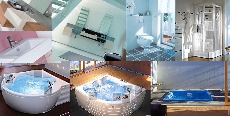 badezimmer badezimmerumbau badezimmerrenovation badezimmerausstellung duschen waschbecken. Black Bedroom Furniture Sets. Home Design Ideas